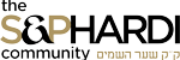 S&PHardiCommunity_MasterLogo2