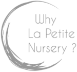 Why Baby Nursery Maida Vale