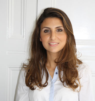 Sarah-Zaoui