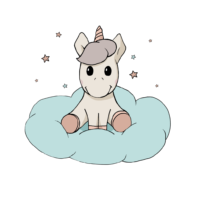 unicorn-cloud-getintouch
