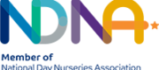NDNA member logo_rgb200px